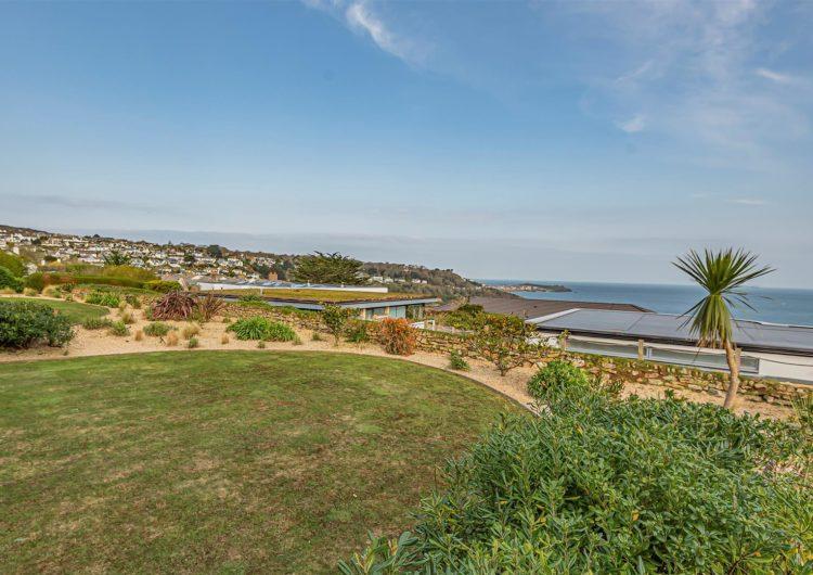 The Sands, Carbis Bay property image
