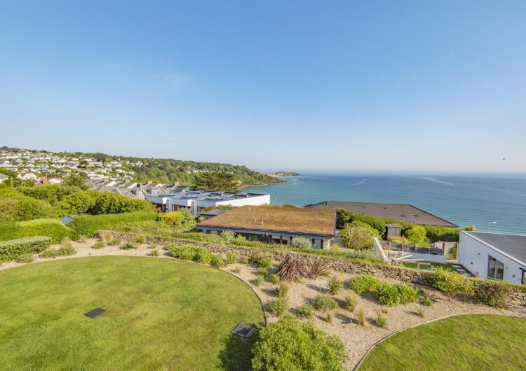 The Sands, Carbis Bay property image