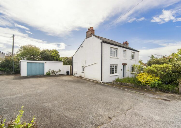 Forth Coth, Carnon Downs property image